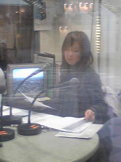 20090402FM01.JPG