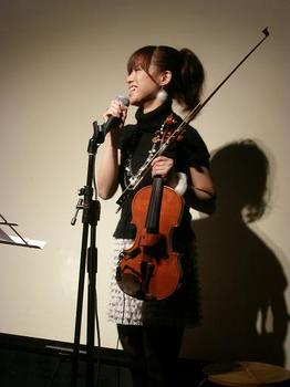 Photo羽純3.JPG