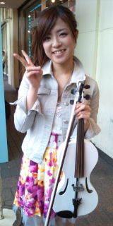 20100501羽純.jpg