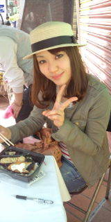 20100503美春2.jpg
