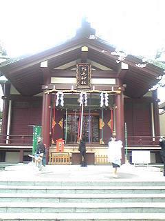 稲毛神社.jpg