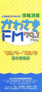 KawasakiFM01.PNG