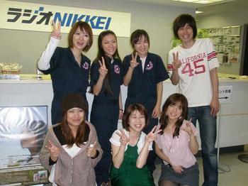 NIKKEI5組.JPG